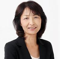 社会保険労務士 池田光代